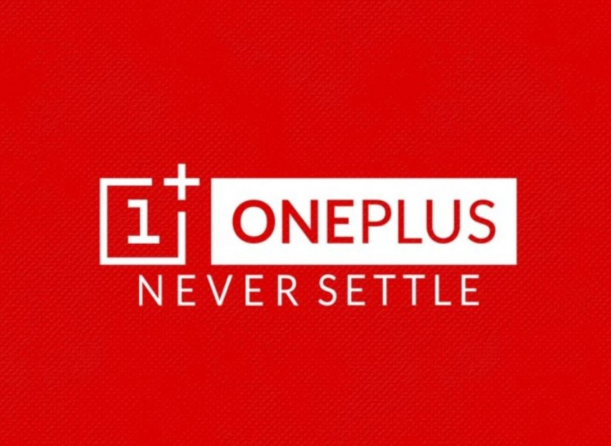 OnePlus Watch może dostać always-on-display w aktualizacji