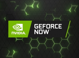GeForce Now traci gry Activision Blizzard
