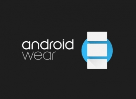 Moto 360 vs Huawei Watch na SlashGear
