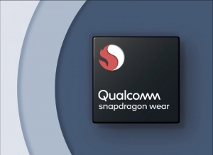 Qualcomm prezentuje Snapdragon Wear 4100+