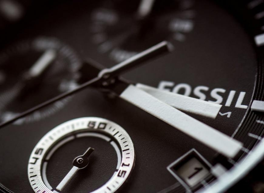 847304664e789 Zegarek Michael Kors Access z Android Wear - Cyfrowy Ja