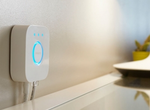 Philips Hue Bridge dla Apple HomeKit